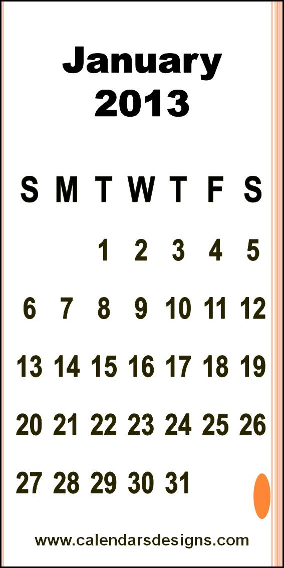 """Search Results for """"Free Printable 2015 January Calendar Kids/page/2 ..."""