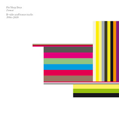 Pet Shop Boys - Format [2 CD's] (2012) [320 kbps]