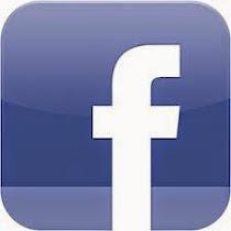 Ikut saya di Facebook!
