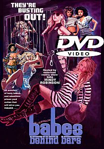http://www.fullmoondirect.com/Babes-Behind-Bars-DVD_p_887.html