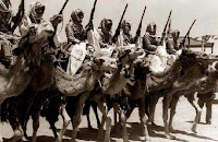 Tentara Muslimin