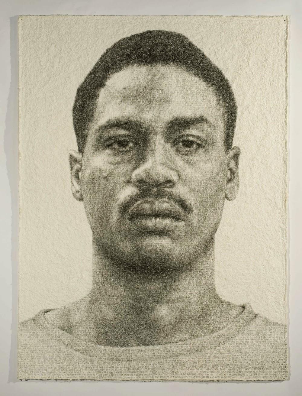 05-Ben-Durham-Written-Portraits-www-designstack-co