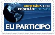 CONEXÃO ALUNO