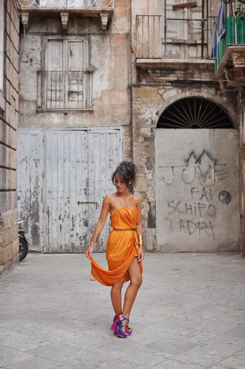 chicetoile-francescacastellano-taranto-vecchia-2014-outfit