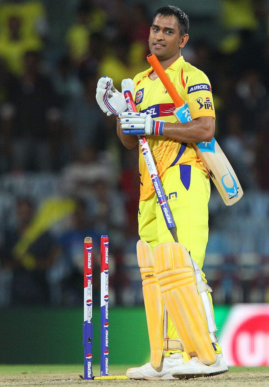 IPL-2013-Chennai-Super-Kings-vs-Sunrisers-Hyderabad-photos