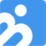 Bloggers, sebuah Jejaring Sosial Para Blogger