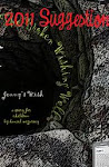 The Broken Wishing Well 1# Jenny's wish