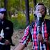 "Video:  The Baker Boys ""Soulful"""