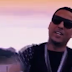 "Music Video:  French Montana ft Wale & Fabolous ""R&B B*tches"""