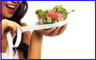 10 Cara Menguruskan Badan Tanpa Diet yang Telah Teruji ...