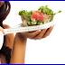 10 Cara Menguruskan Badan Tanpa Diet yang Telah Teruji
