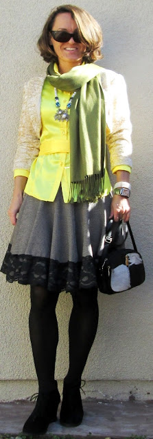 blog.oanasinga.com-personal-style-photos-black-yellow-outfit-1
