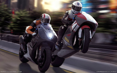 MotoGP 06 Full Game