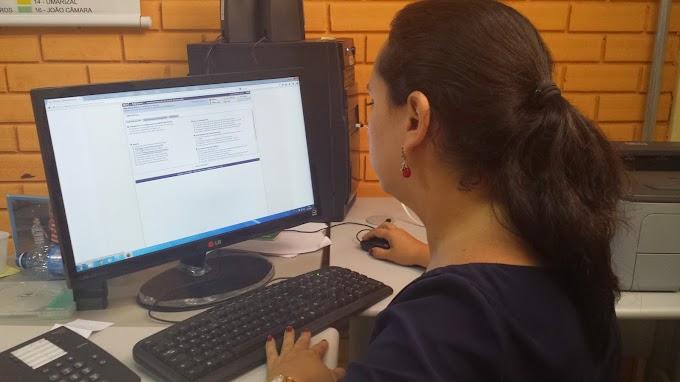 Educação do RN inicia período da confirmação de matrículas por transferência escolar