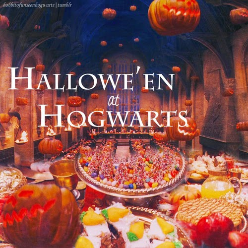 http://weheartit.com/entry/143223461/search?context_type=search&context_user=eleonoranavarra&page=9&query=halloween