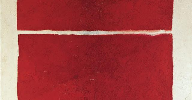 Obras de Tomie Ohtake na Galeria de Arte da CPFL Cultura