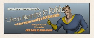 """...from Planning to Polish..."" AVAILABLE NOW!!! ...3 HOUR VIDEO WEBINAR...3 PART VIDEO...."