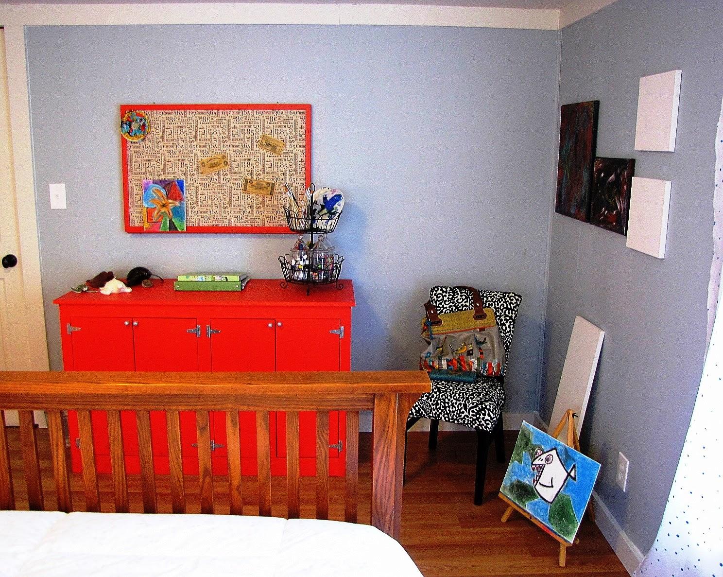 Cute DIY Teen Room Ideas
