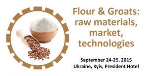 http://www.apk-inform.com/en/conferences/groats2015/about