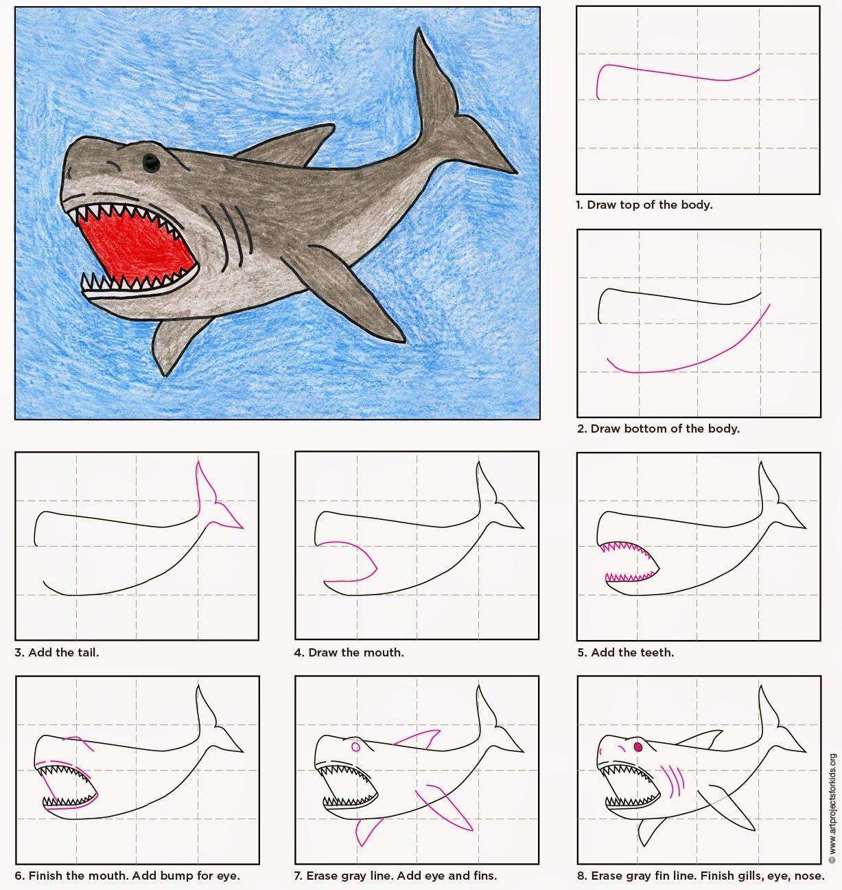 http://1.bp.blogspot.com/-olMe8ibLB4c/U9HN_ClwVwI/AAAAAAAAULw/fCWvfuulYzo/s1600/Megalodon+Shark+post.jpg