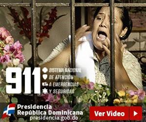911: UN SOLO NÚMERO. ¡TODAS LAS RESPUESTAS!
