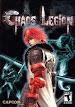 Chaos Legion Full RIP 1