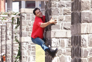 Bodyguard I Love You Salman Khan Song