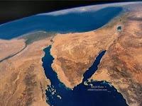 """عاجل: """"بوابة الأهرام"""" ترصد وتنشر خطوات الفلسطينيين """"القانونية"""" للاستيطان في سيناء..والاخوان لم يصادروا الخبر!"""