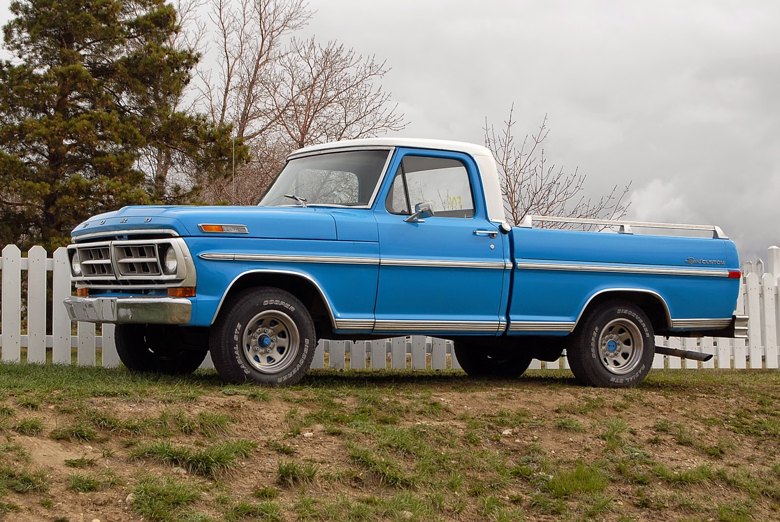 coupe de ville 1972 ford f150 1978 ford f150 latiat rangers pickup for