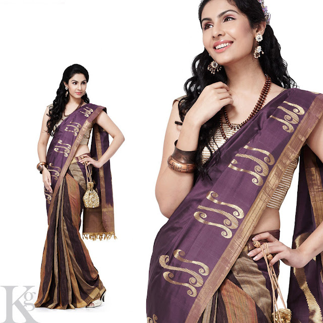 Palam Silk Wedding Sarees,Marriage sarees,Beautiful Sarees Collection, Designer Sarees, Bridal Sarees Photos