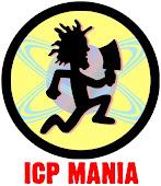 ICP MANIA