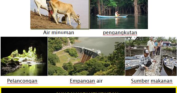 Bahasa Melayu Smk Taman Megah Ria Langkah Mengatasi Pencemaran Sungai