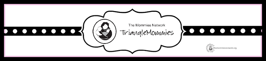 TriangleMommies