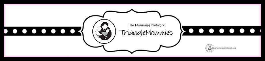 TriangleMommies