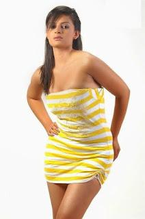 Anuhya reddy  Pictures (4).jpg