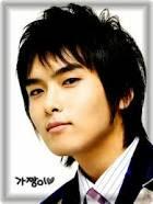 Kim Ryeo-wook