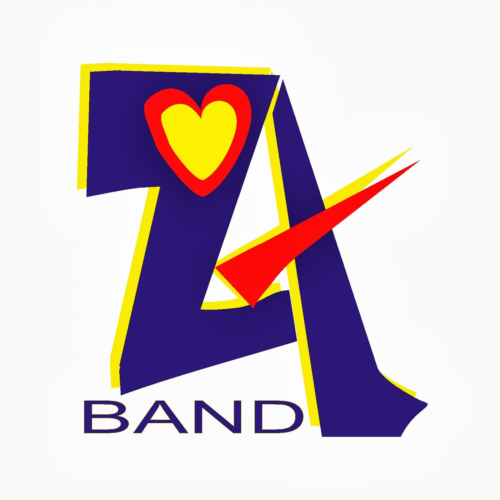 Zhattia Band: DOWNLOAD SEMUA TENTANG ZHATTIA BAND (FULL VIEW)
