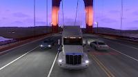 American truck simulator Ats_00130