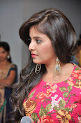 anjali latest glamorous photo gallery-thumbnail-3
