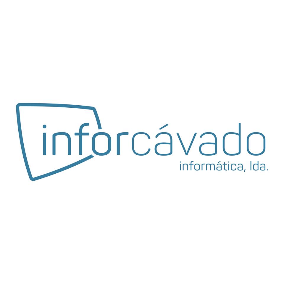 Inforcávado - Informática Ldª