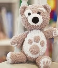 http://womansweekly.ipcshop.co.uk/shop/knitting-crochet/toys/free-charley-bear-toy5444