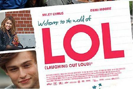 LOL Free Movie Watch Online - GoMovies.Ltd - GoMovies
