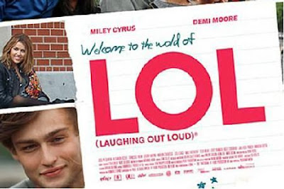 Watch LOL Hollywood Movie Online Free