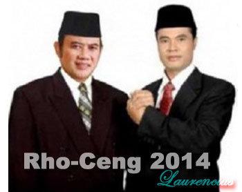 Parodi-Rho-Ceng-2014