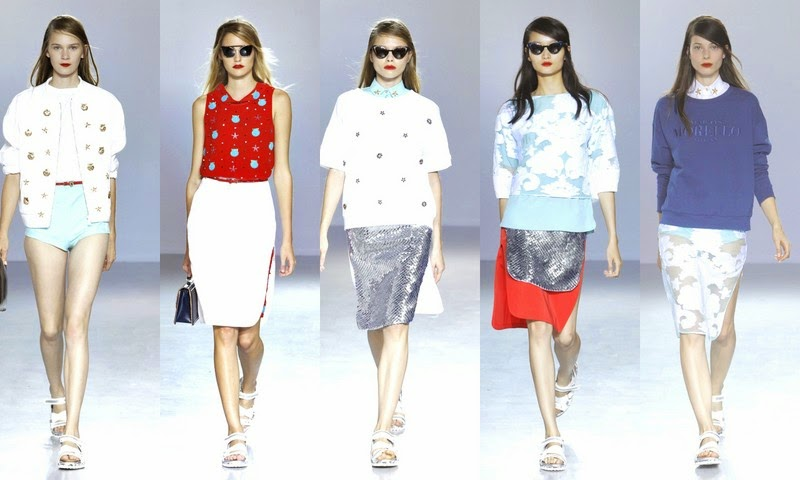 Fashion world vip tu web de moda pret porter o listo for Pret a porter