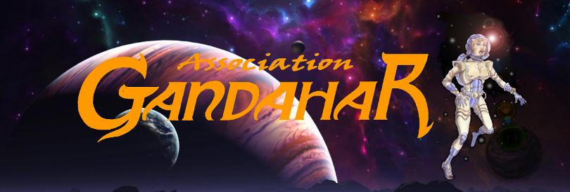 Association Gandahar