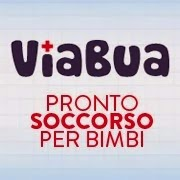 ViaBua
