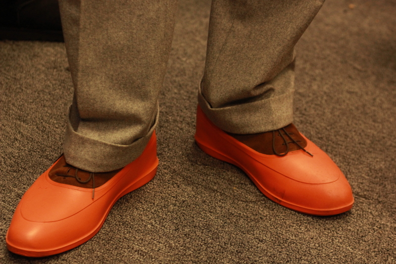 The x stylez male street style mercedes benz fashion for Garderobe 33 style blog