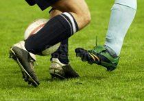 Teknik Permainan Sepakbola