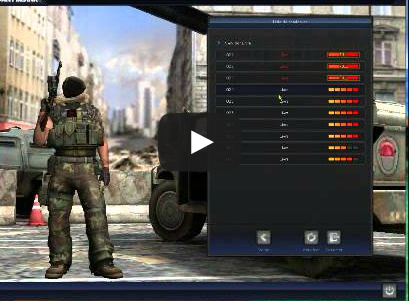 Point Blank india Wallhack Hile Botu indir